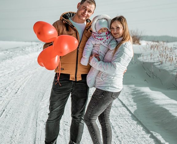 Sylwia & Grzegorz