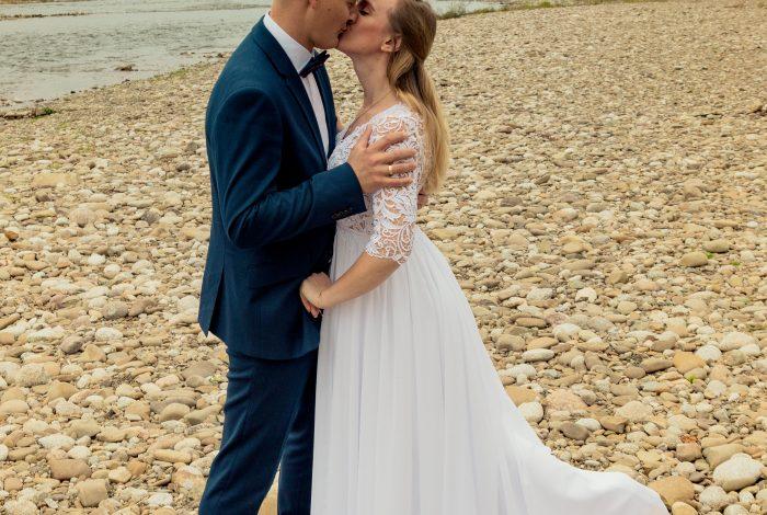 Anna & Marcin